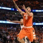 4 Reasons Why Syracuse Will Win The Final Four