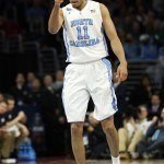 4 Reasons Why North Carolina Will Win The Final Four
