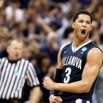 4 Reasons Why Villanova Will Win The Final Four