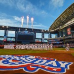 Opinion: Opening Day Has Lost It's Flair & Isn't What It Used To Be