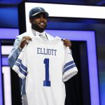 A Fan's Analysis Of The Dallas Cowboys' 2016 Draft