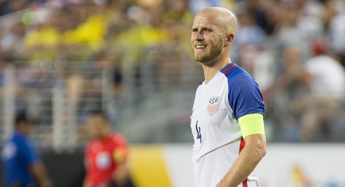 Why Is The USMNT Playing Its Most Uninspiring Soccer In Decades?
