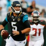 Can Blake Bortles Propel The Jaguars? 2016 AFC South Preview