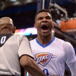 Kevin Who? Russell Westbrook Is Poised To Set The NBA On Fire