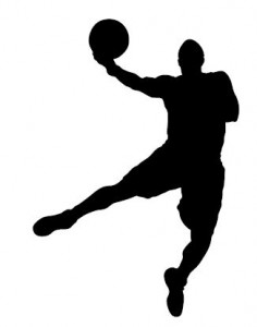 What Is A Reverse Layup In Basketball? Definition & Meaning