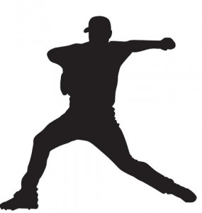 What Is A Pickoff In Baseball? Definition & Meaning On SportsLingo