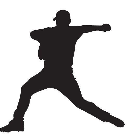 What Is A Starting Pitcher In Baseball? Definition & Meaning
