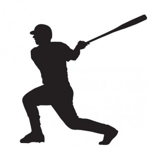 What Is A Pop Fly In Baseball? Definition & Meaning On SportsLingo