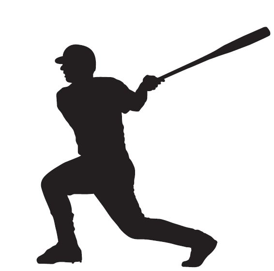 What Is Slice Foul In Baseball? Definition & Meaning On SportsLingo