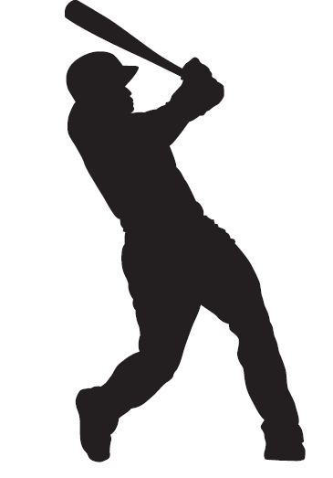 What Is A Four-Bagger In Baseball? Definition & Meaning On SportsLingo
