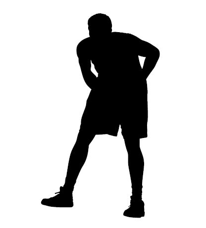 What Is Jab Step In Basketball? Definition & Meaning On SportsLingo
