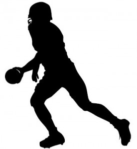 What Is A Quarterback In Football? Definition & Meaning