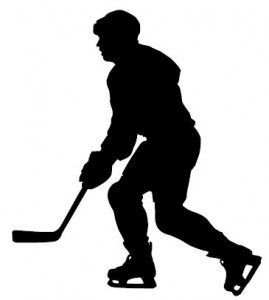 What Is The Definition Of Enforcer In Hockey? Definition & Meaning