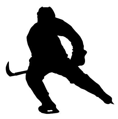 What Is A Slew Foot In Hockey? Definition & Meaning On SportsLingo