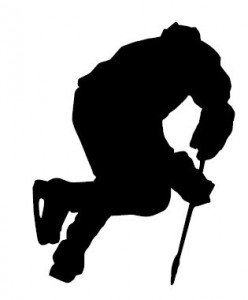What Is Stickhandling In Hockey? Definition & Meaning