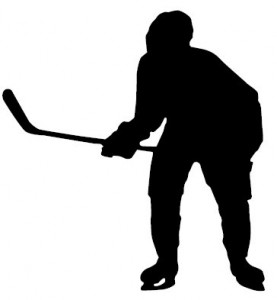 What Is A Twig In Hockey? Definition & Meaning