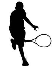What Is Touch In Tennis? Definition & Meaning On SportsLingo.com
