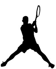 Tennis Lingo - Definitions & Meanings