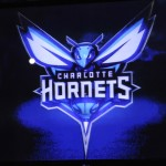 Charlotte Hornets Come Back Tuesday, Grandmama Next?