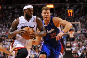 4 Teams I DO NOT Want To See LeBron James Play For
