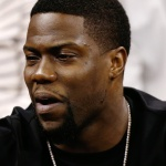 "Kevin Hart Gives It To Jameis Winston Straight: ""Stop Doing Dumb Sh…"""