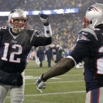 VIDEO: Tom Brady Welcomes Back LeGarrette Blount With Awesome Facebook Post