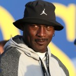 He's Still Got It: Michael Jordan Joins The Forbes Billionaires Club