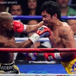 5 Things You Could Have Bought Instead of The Mayweather/Pacquiao Fight