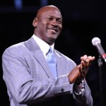 VIDEO: Michael Jordan Says He'd Beat LeBron In His Prime… No Question