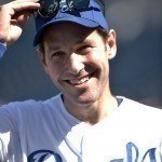 VIDEO: Kansas City Royals Win The World Series & Celebrate With Ant Man