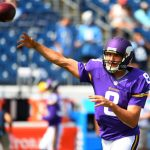 Can The Vikings Find Success Without Bridgewater? 2016 NFC North Preview