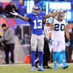 Eli & The Giants Look To Return To The Top: 2016 NFC East Preview