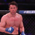 VIDEO: Chael Sonnen Shares Personal, Funny Story About Floyd Mayweather