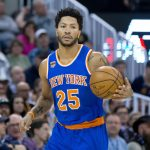 REPORT: Derrick Rose In Serious Talks To Join Cavaliers For 1-Year