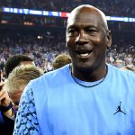 Michael Jordan Is Making A Return To Baseball… Well, Kind Of