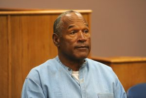 O.J. Simpson Will Not Be Invited To Any USC Football Functions