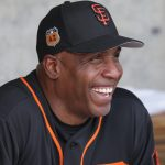 VIDEO: 10 Years Ago Today, Barry Bonds Slugged Home Run 756
