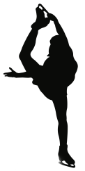 Figure Skating Glossary