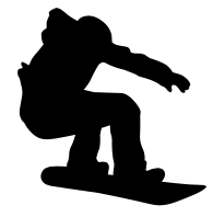 What Is A One-Two Trick In Snowboarding? Definition & Meaning On SportsLingo.com