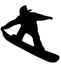 What Is Shifty In Skateboarding & Snowboarding? Definition & Meaning On SportsLingo.com