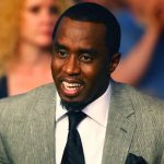 "Sean ""Diddy"" Combs Wants To Buy The Entire NFL"