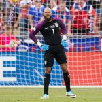 Before The Loss Of Team USA, Fox Sports Faced Challenges For World Cup Viewers
