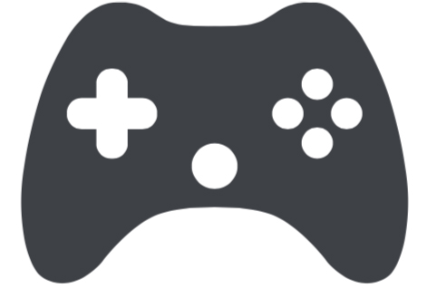 What Is An Aimbot In Gaming & eSports? Definition & Meaning | SportsLingo