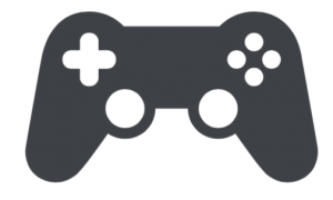What Is A Rage-Quit In Gaming? Definition & Meaning On SportsLingo