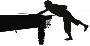 What Is Ball In Hand In Billiards? Definition & Meaning | SportsLingo
