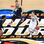NCAA Changes Eligibility Requirements For Athletes Looking To Go Pro