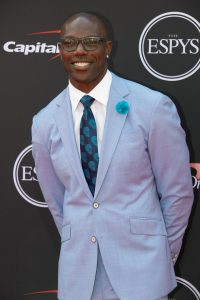 Terrell Owens Explains Why He Skipped Out Of Hall Of Fame Inductions