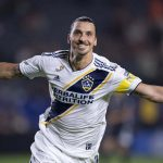 Zlatan Ibrahimovic Hints At Return To La Liga