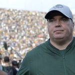 Dallas Cowboys Hire Mike McCarthy As New Head Coach