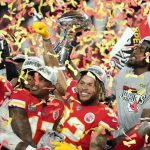 PHOTOS: The Kansas City Chiefs Are Super Bowl Champions